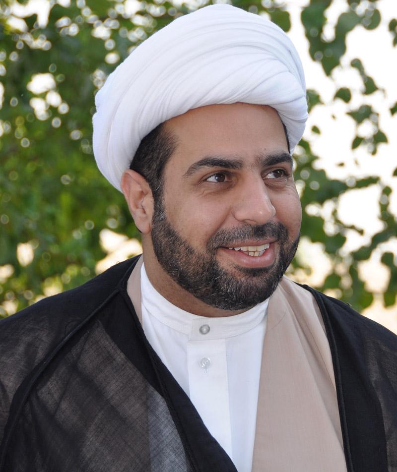 الشيخ محمد المشيقري 10